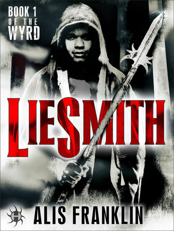 LIESMITH is a Fantasy Landmark Title on Book Country.