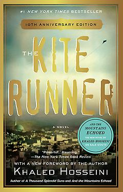 literary_fiction_book_the_kite_runner
