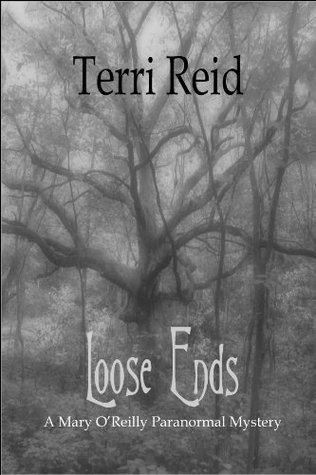 LOOSE ENDS by Terri Reid is a Mystery Landmark Title on Book Country.