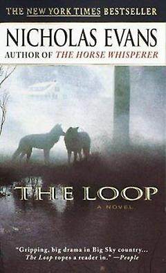 Environmental Thriller - The Loop