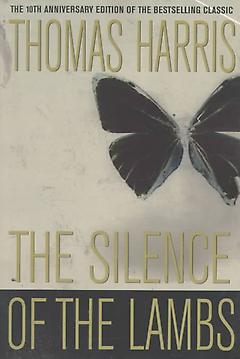 Psychological Thriller - Silence of the Lambs