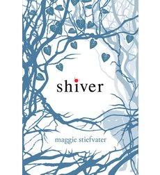 SHIVER by Maggie Stiefvater is a Landmark Young Adult Title on Book Country.