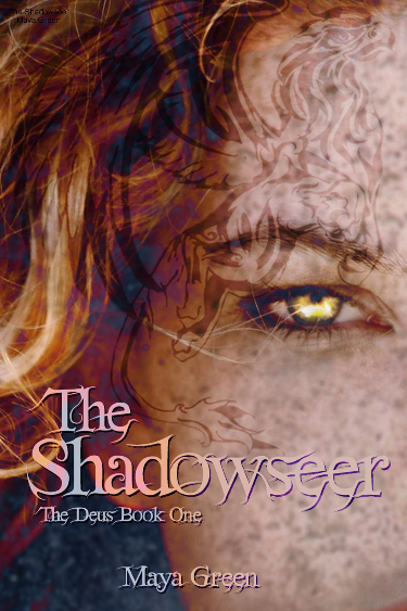 The Shadowseer
